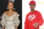 Christina Milian Dumped Nick Cannon After Hacking Into His Phone for a Month