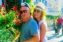 'RHOC' Star Kelly Dodd's Announcement of BF Rick Leventhal Wedding Is Just a Joke