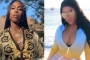 Kash Doll and Lil' Kim Move Past Feud With Emotional Twitter Exchanges