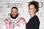 DJ Khaled Gushes Over Wife's Pregnancy With Their Second Child