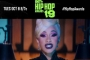 BET's 2019 Hip Hop Awards: Cardi B Dominates With 10 Nominations
