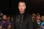 Sam Smith Prefers to Be Called 'They' After Coming Out as Non-Binary