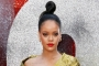 Rihanna Sparks Pregnancy Speculation After 2019 Diamond Ball Appearance and Interview