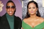 Nick Cannon Insists He Didn't Cheat on Christina Milian, Claims He Wanted to 'Get Caught'