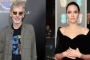 Billy Bob Thornton Still Keeps Up With Angelina Jolie Decades After Divorce