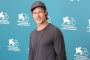 Brad Pitt Describes His Atheist Period as Just Being Rebellious
