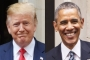 Trump Mocked After Suggesting Obama's Netflix Deal Should Be Investigated