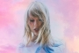 Taylor Swift Unveils 2020 'Lover' Tour and Festival Dates