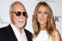Celine Dion Deems Herself 'Luckiest Woman in the World' for Late Husband's Love