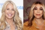 Christie Brinkley Wants Wendy Williams to Be 'Kind' After Being Accused of Faking 'DWTS' Injury