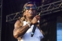 Lil Wayne Drops Out of Life Is Beautiful Festival Minutes Before Taking the Stage