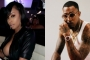 Alexis Skyy and BF Trouble Split Amid Marriage Rumors