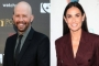 Jon Cryer Disputes Demi Moore's Claim She Took His Virginity
