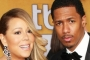 Nick Cannon Says He Won't Get Married Again Unless It's With Mariah Carey
