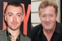 Sam Smith Defended After Piers Morgan Blames Them Over Brit Awards' Plan to Scrap Gender Categories