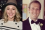 Hayden Panettiere's Boyfriend Dodges Domestic Violence Charges