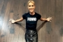 Celine Dion Hits Back at Body-Shamers: I've Always Been Very Thin