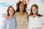 Brooke Shields Recalls Being Teased by Daughters Over Getting Plastic Surgeries