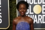 Lupita Nyong'o to Go on Journey Across West Africa in Search of Little-Known Female Army