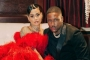 YG and Kehlani Reportedly Fake Their Romance 'for Press'