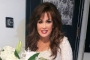 Marie Osmond Says 'Horrendous' Bullying Led to Son's Suicide
