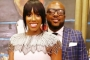 'RHOA' Films Porsha Williams and Dennis McKinley's Financial 'Blowouts'