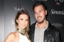 Audrina Patridge's Ex-Husband Off the Hook in Child Abuse Case