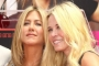 Chelsea Handler Denies Having Feud With Jennifer Aniston