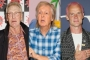 Ginger Baker Dead: Paul McCartney and Flea Turn to Social Media to Pay Respects