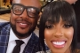 Did Dennis McKinley Just Confirm Marriage to Porsha Williams With This Post?