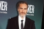 Joaquin Phoenix Gracefully Turns Down Request to Recreate 'Joker' Laugh