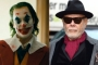 'Joker' Receives More Hate for Featuring Song by Convicted Pedophile Gary Glitter