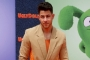 Nick Jonas Joins 'The Voice' as New Judge Following Adam Levine's Exit