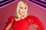 Gwen Stefani Reacts to Fashion Icon Honor at 2019 People's Choice Awards: It's Crazy