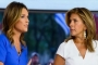 'Today' Stars Savannah Guthrie and Hoda Kotb Shaken by Matt Lauer Rape Allegation