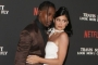 Kylie Jenner Is Reportedly Pregnant After She's Spotted at Maternity Ward With Travis Scott