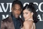 Kylie Jenner and Travis Scott 'Consider' Reconciling Amid Pregnancy Rumors