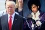 Donald Trump Heavily Criticized by Prince's Estate for Violating Agreement Over 'Purple Rain'