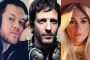 Dan Reynolds Boycotts Dr. Luke, Urges the Producer to Drop Lawsuit Against Kesha