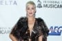 Katy Perry Appeals $2.7M 'Dark Horse' Pay-Out
