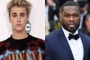 Listen: Justin Bieber Opens Up About Mental Health Struggles on Remix of 50 Cent's 'Many Men'