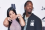Offset Compiles Make-Out Montage Video to Celebrate Cardi B's 27th Birthday