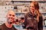 Jana Kramer Says Staying With Her Cheating Husband Is 'Weakening' Her