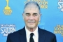 'Breaking Bad' Star Robert Forster Lost Battle With Cancer