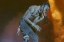 Ouch! Travis Scott Broke His Knee After Nasty Fall Onstage