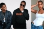 P. Diddy's Son Christian Opens Up About Dad's Romance With Lori Harvey Amid Cheating Rumors