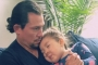 Miguel Cervantes' Young Daughter Lost Battle With Epilepsy