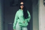 Rihanna Spills Why She Doesn't Mind Being Asked If She Is Pregnant