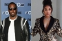 P. Diddy Floods Lori Harvey's Instagram With Likes After She Unfollows Him