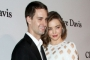 Miranda Kerr and Evan Spiegel Welcome Baby No. 2